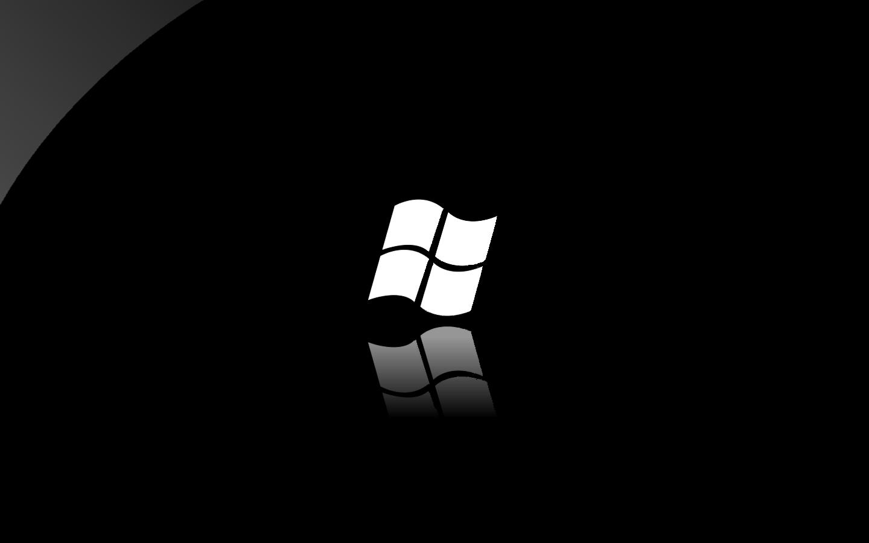 Microsoft Wallpapers - Wallpaper Cave