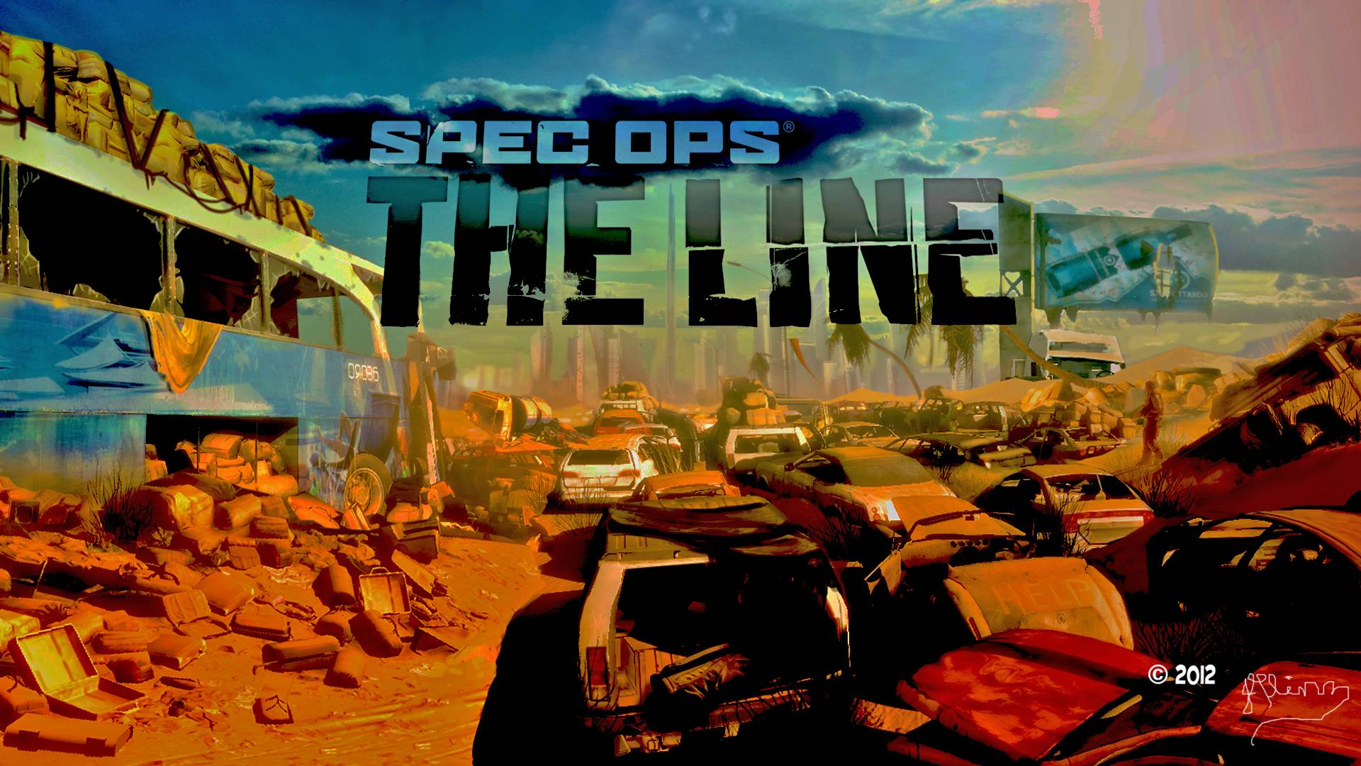spec_ops__the_line_hd_1080p_