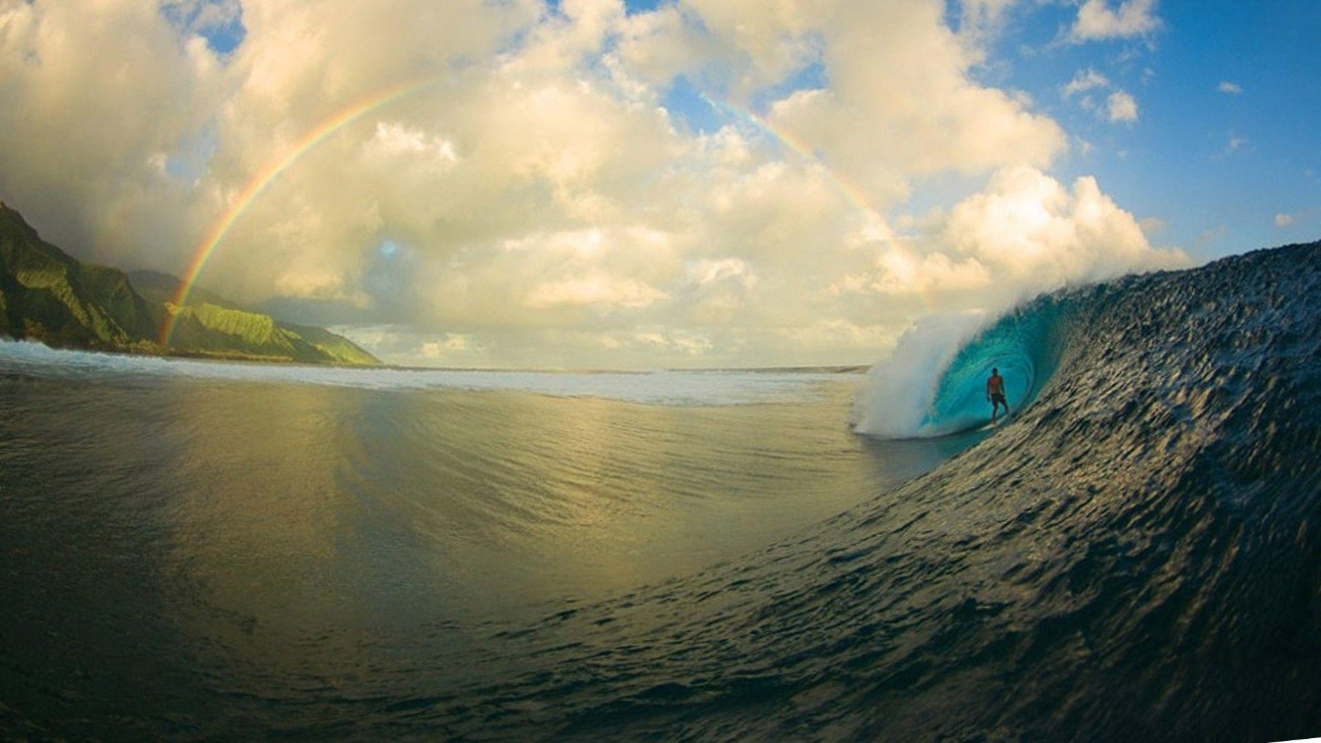 surfing wallpaper full hd - photo #5