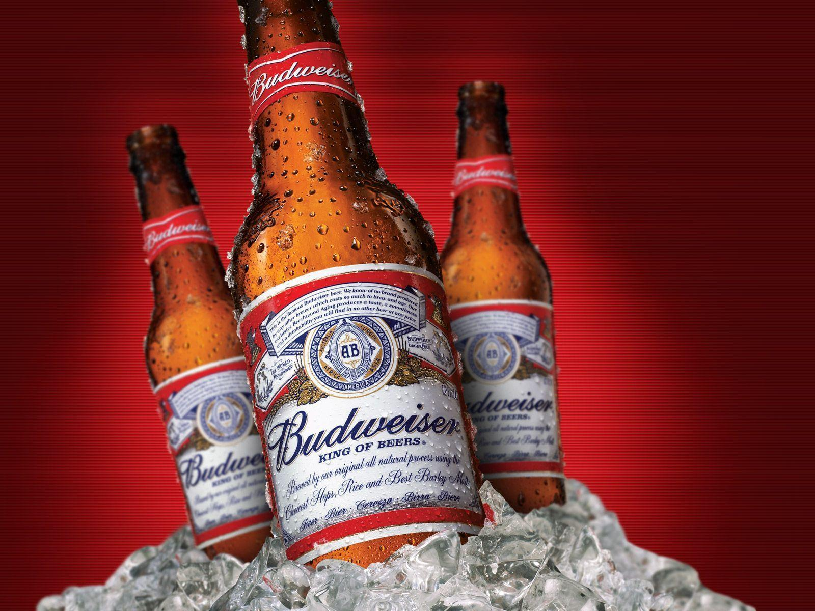 Budweiser Wallpapers Wallpaper Cave HD Wallpapers Download Free Images Wallpaper [1000image.com]