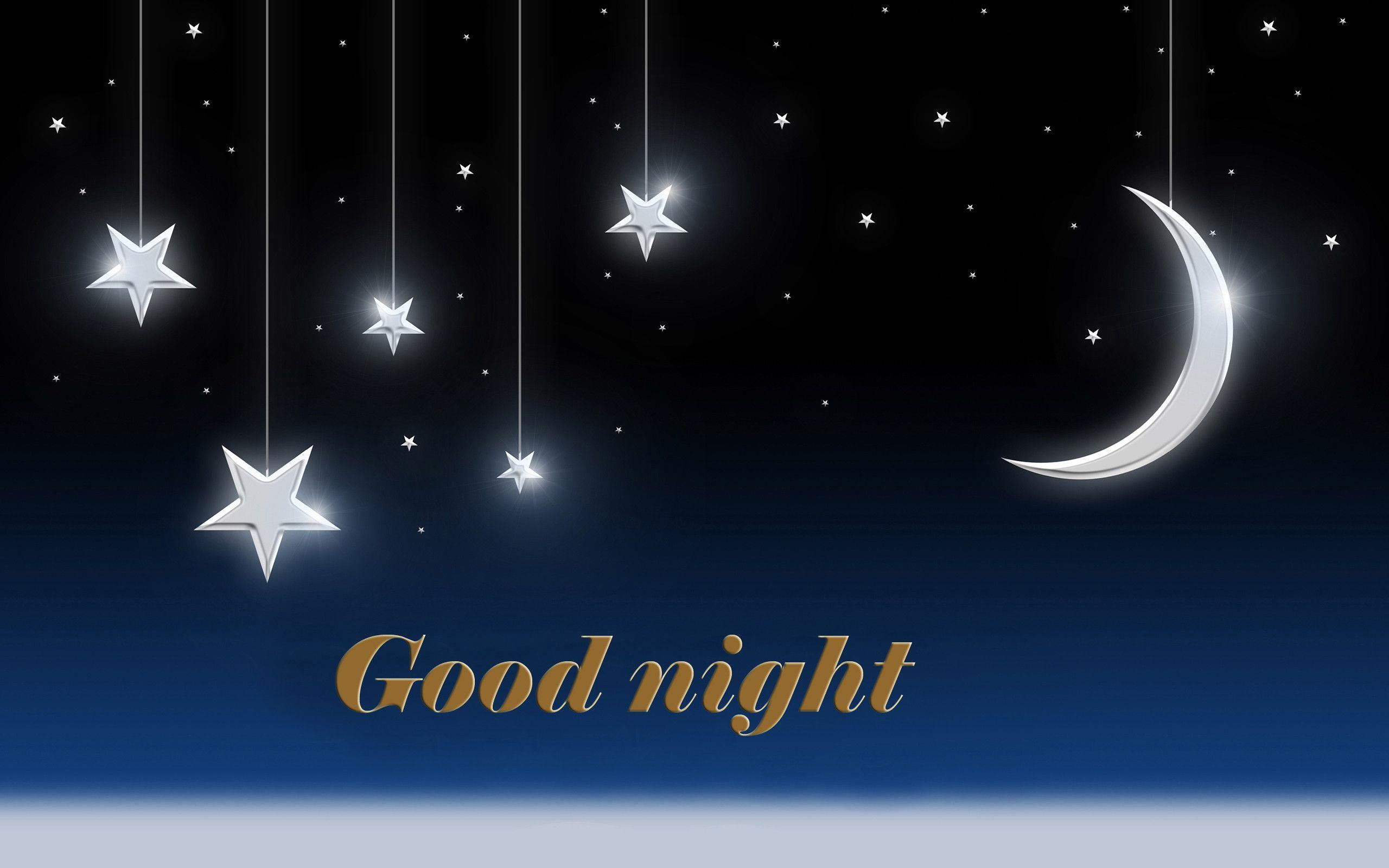 Good nite wallpapers wallpaper cave free good night wallpapers download wallpapers idol voltagebd Image collections