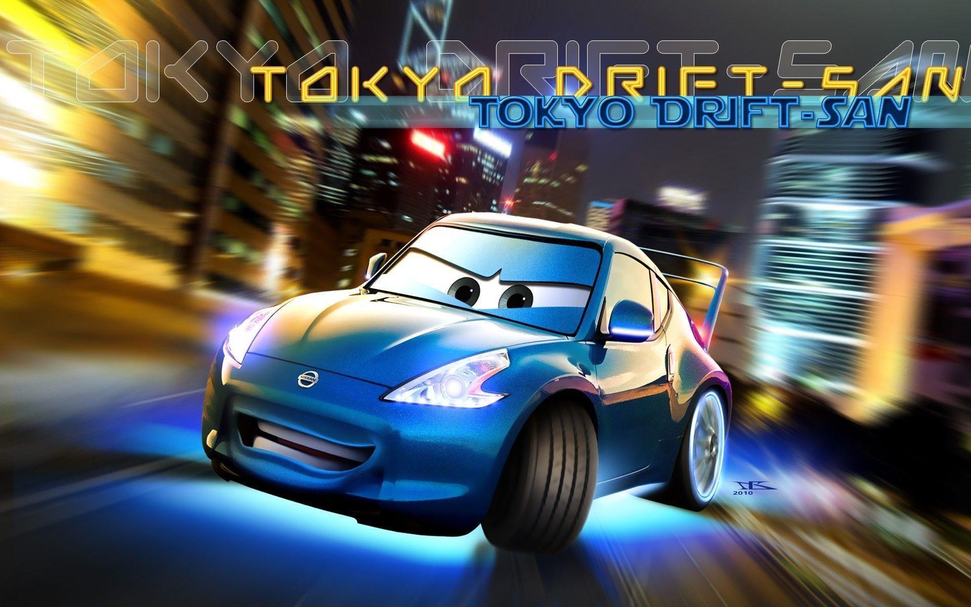 My Mazda App >> Drift Car Wallpapers - Wallpaper Cave