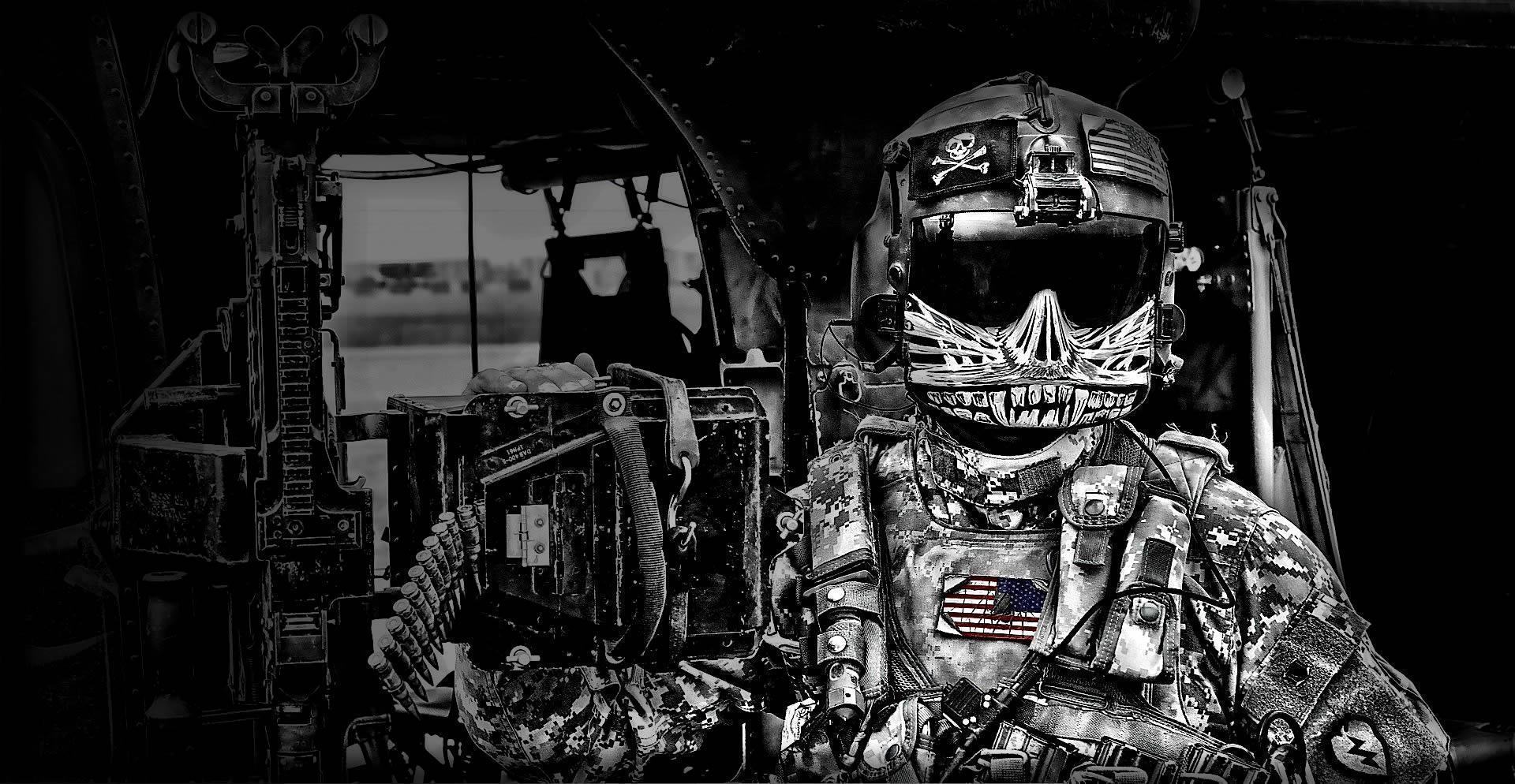 Cool military backgrounds wallpaper cave - Military wallpaper army ...