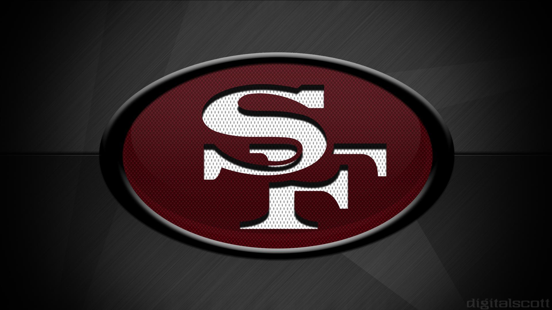 new 49ers wallpapers wallpaper cave