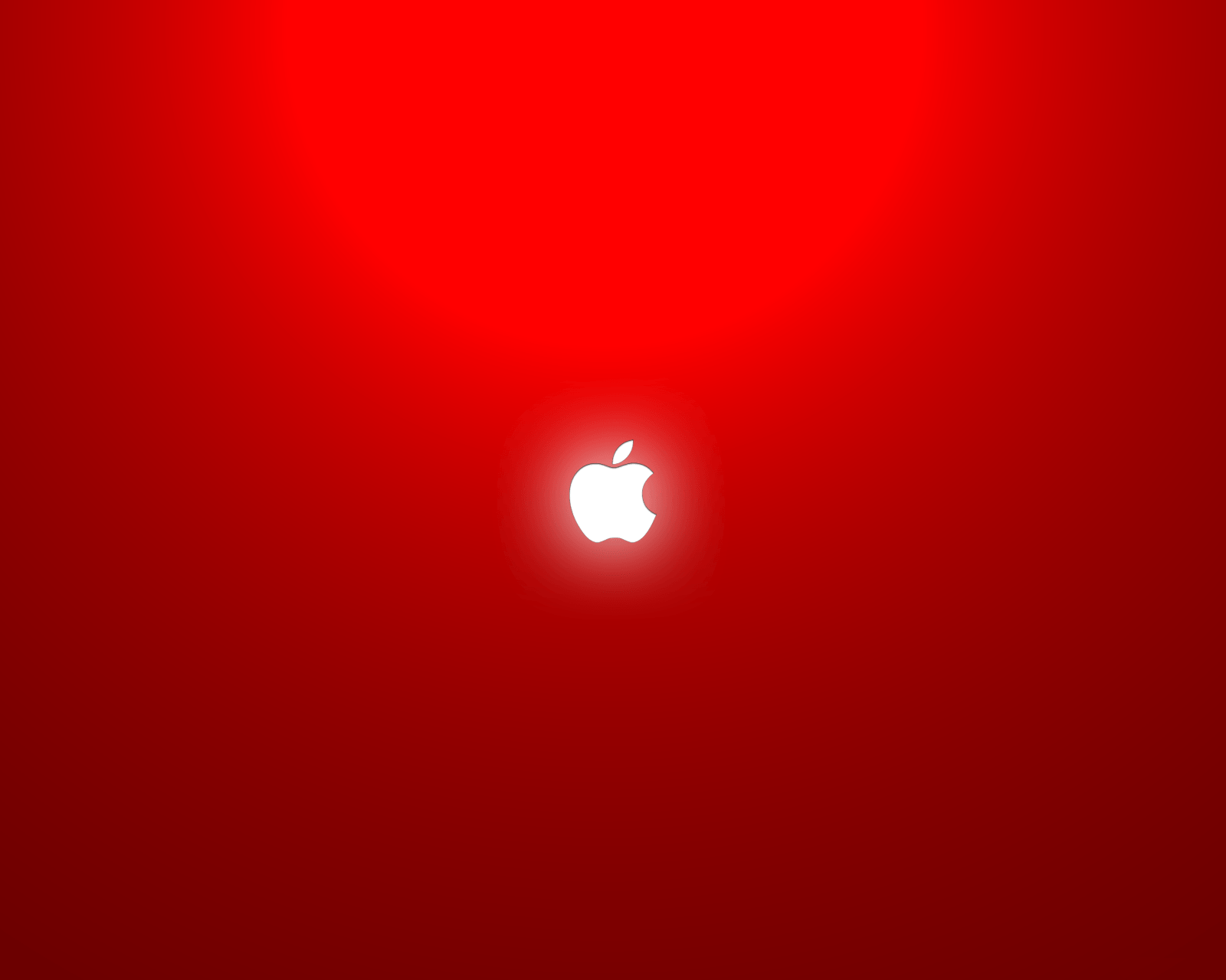 All Red Wallpapers Wallpaper Cave
