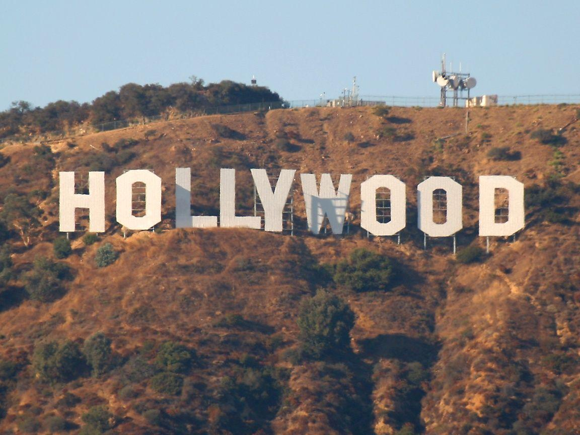 wallpapers a hollywood - photo #4