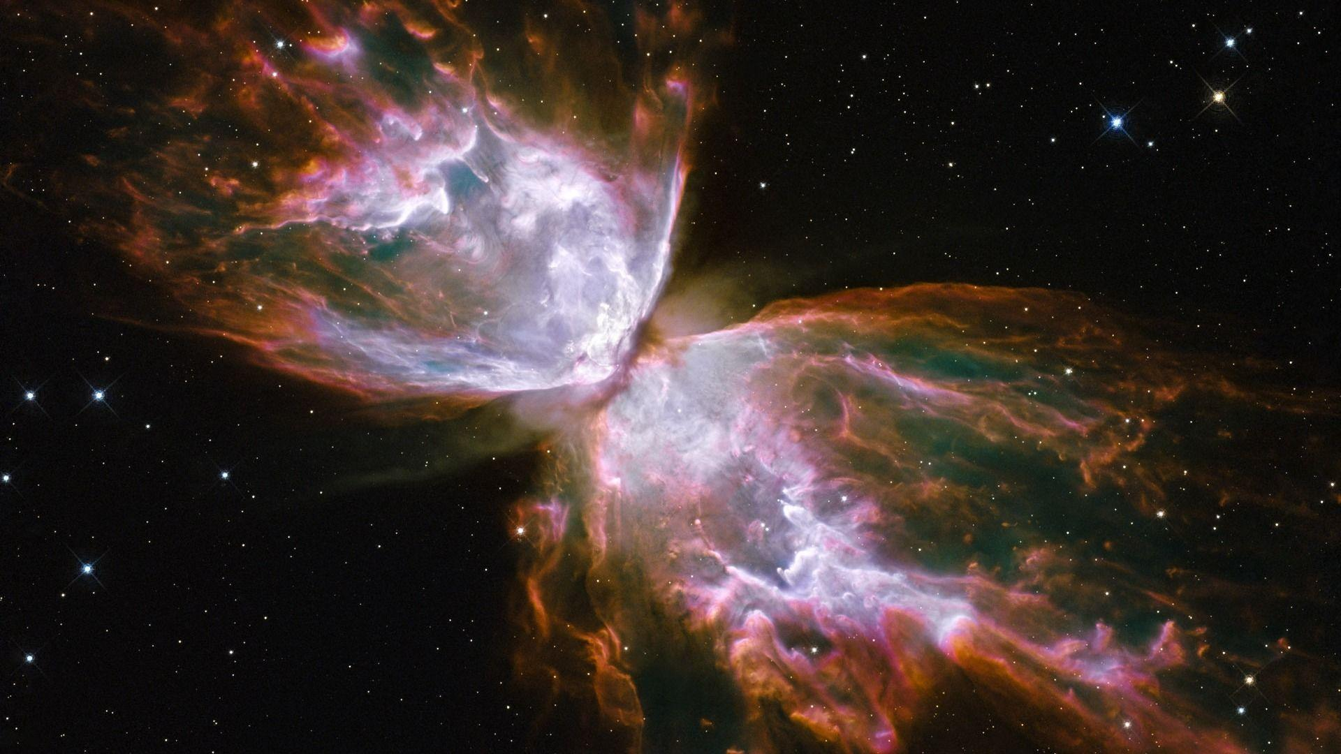 real hubble - photo #24