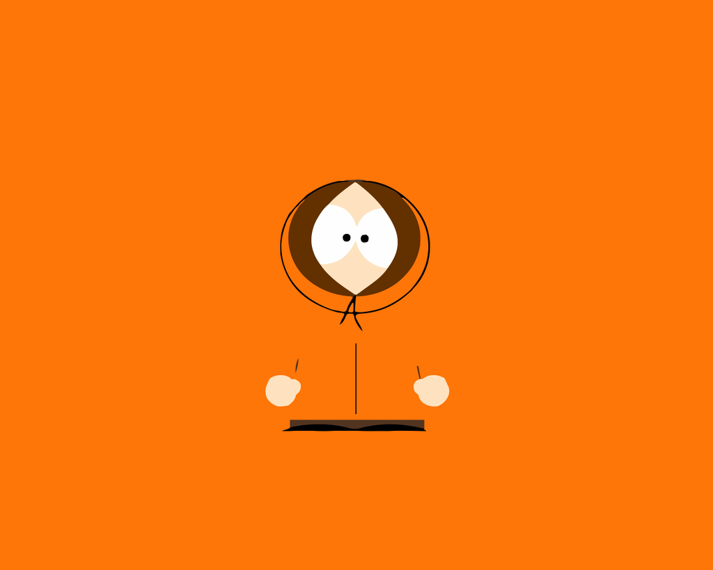 Kenny south park wallpapers wallpaper cave - South park wallpaper butters ...