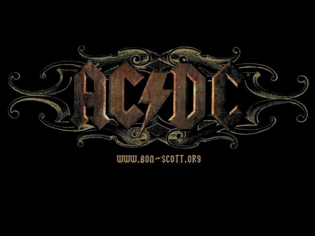 Ac Dc Wallpapers Wallpaper Cave
