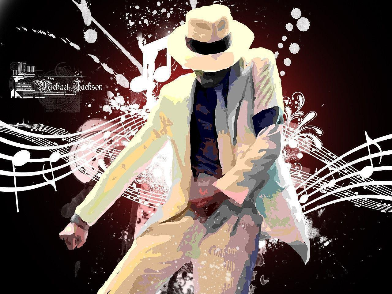 MJ-Wallpaper-michael-jackson. - Michael Jackson Wallpaper ...