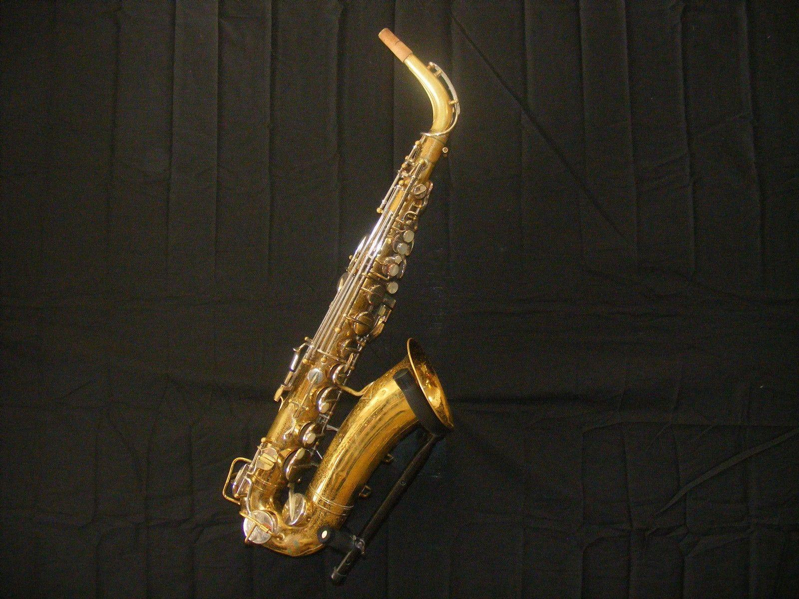 Cannonball Saxophone Wallpaper - Viewing Gallery