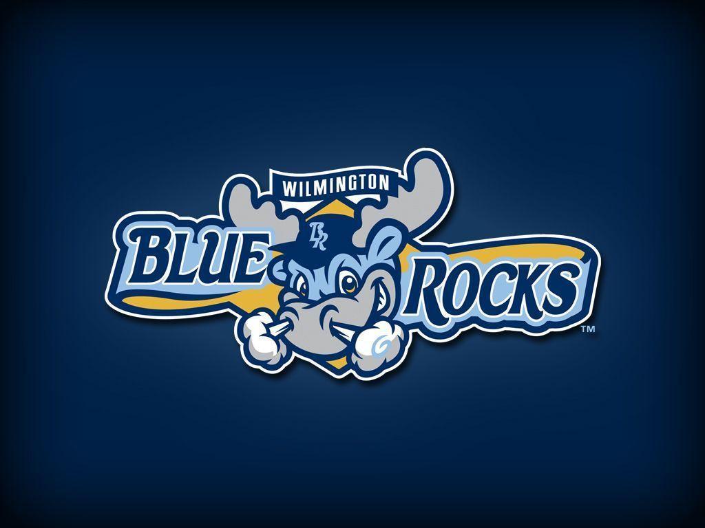 Blue Bulls Logos Vodacom Blue Bulls Thebluebulls Twitter Pin By