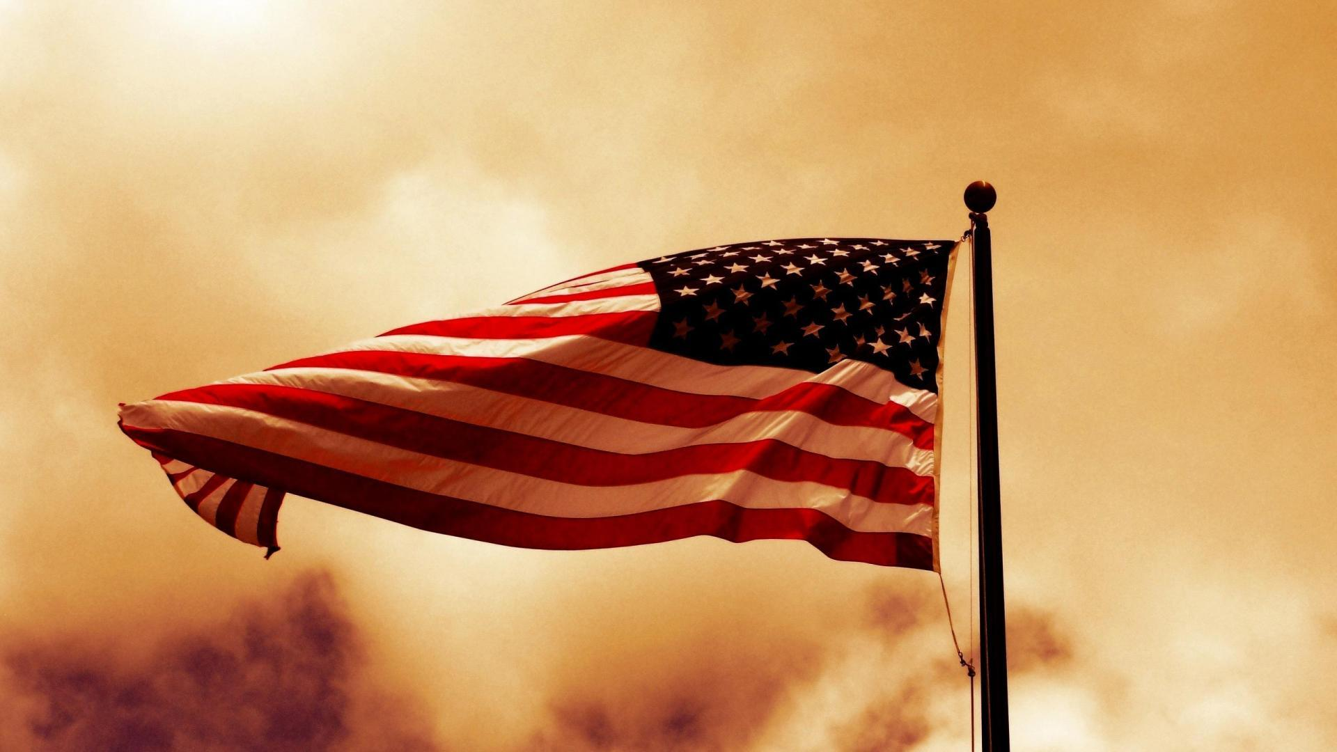American Flag Wallpaper 1080p « Desktop Background Wallpapers HD