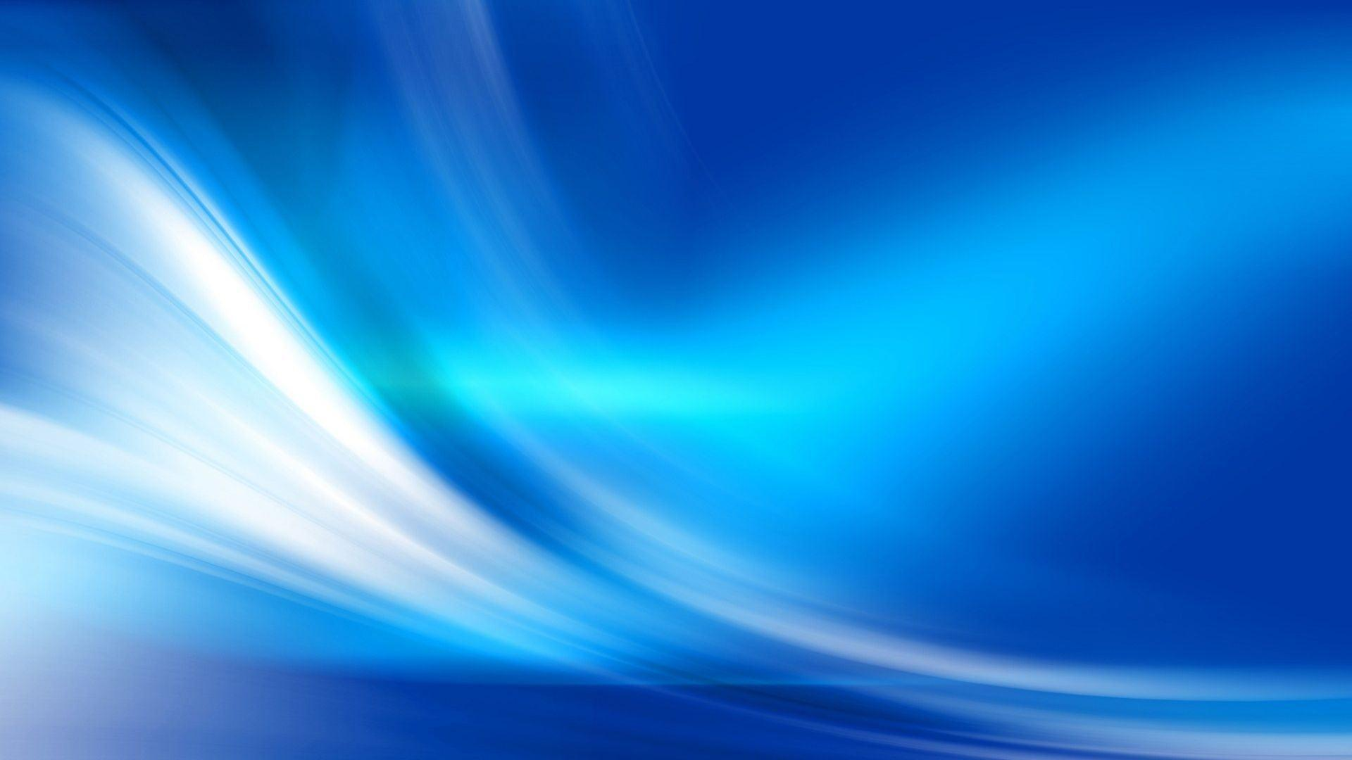 Blue Computer Backgrounds Wallpaper Cave