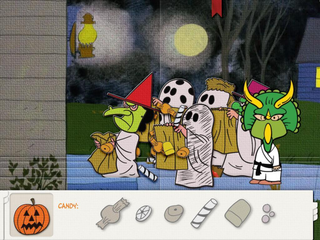 206 best peanuts halloween images on