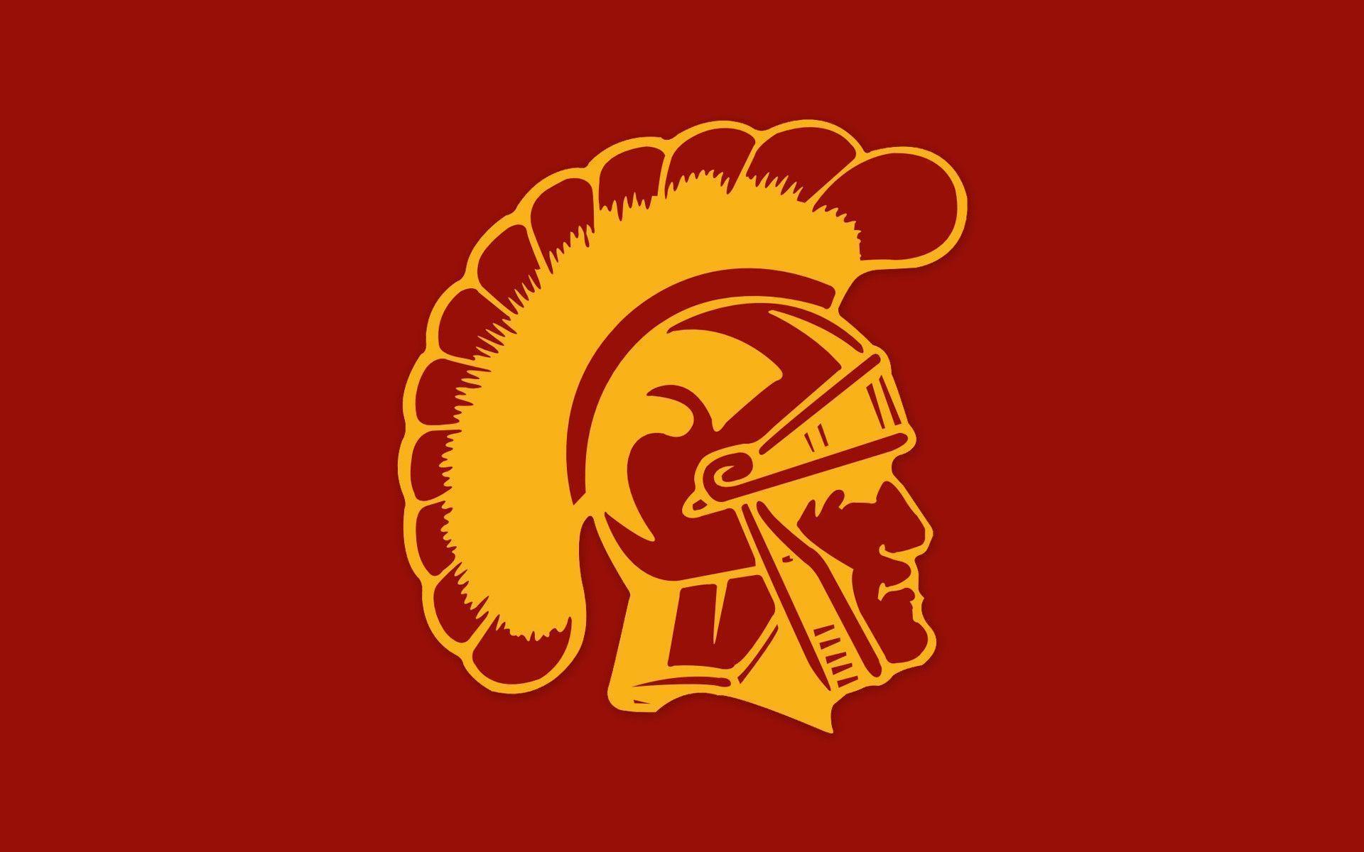 USC Trojans Wallpapers - Wallpaper Cave