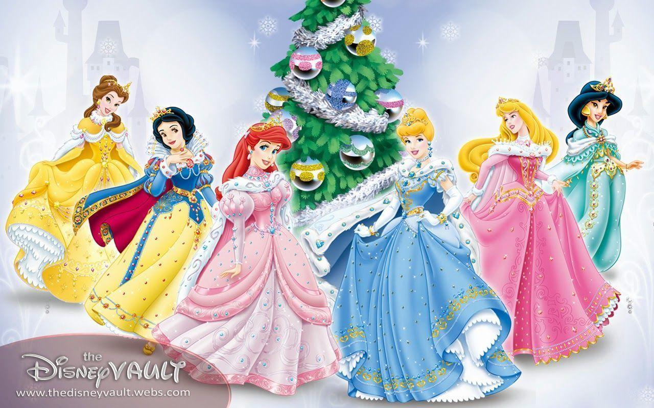 Free Princess Wallpapers Wallpaper Cave