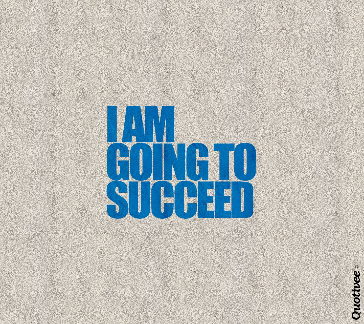 quotes about success wallpaper - photo #19