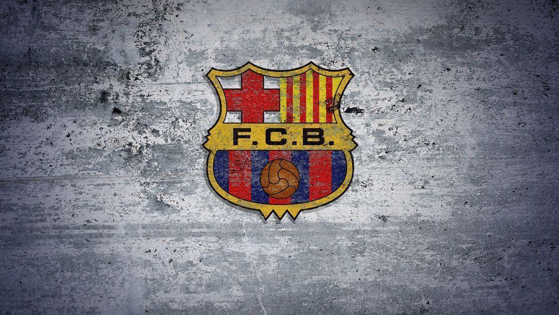 FC. Barcelona | Uncategorized Wallpaper Barcelona Part 41Wallpaper ...