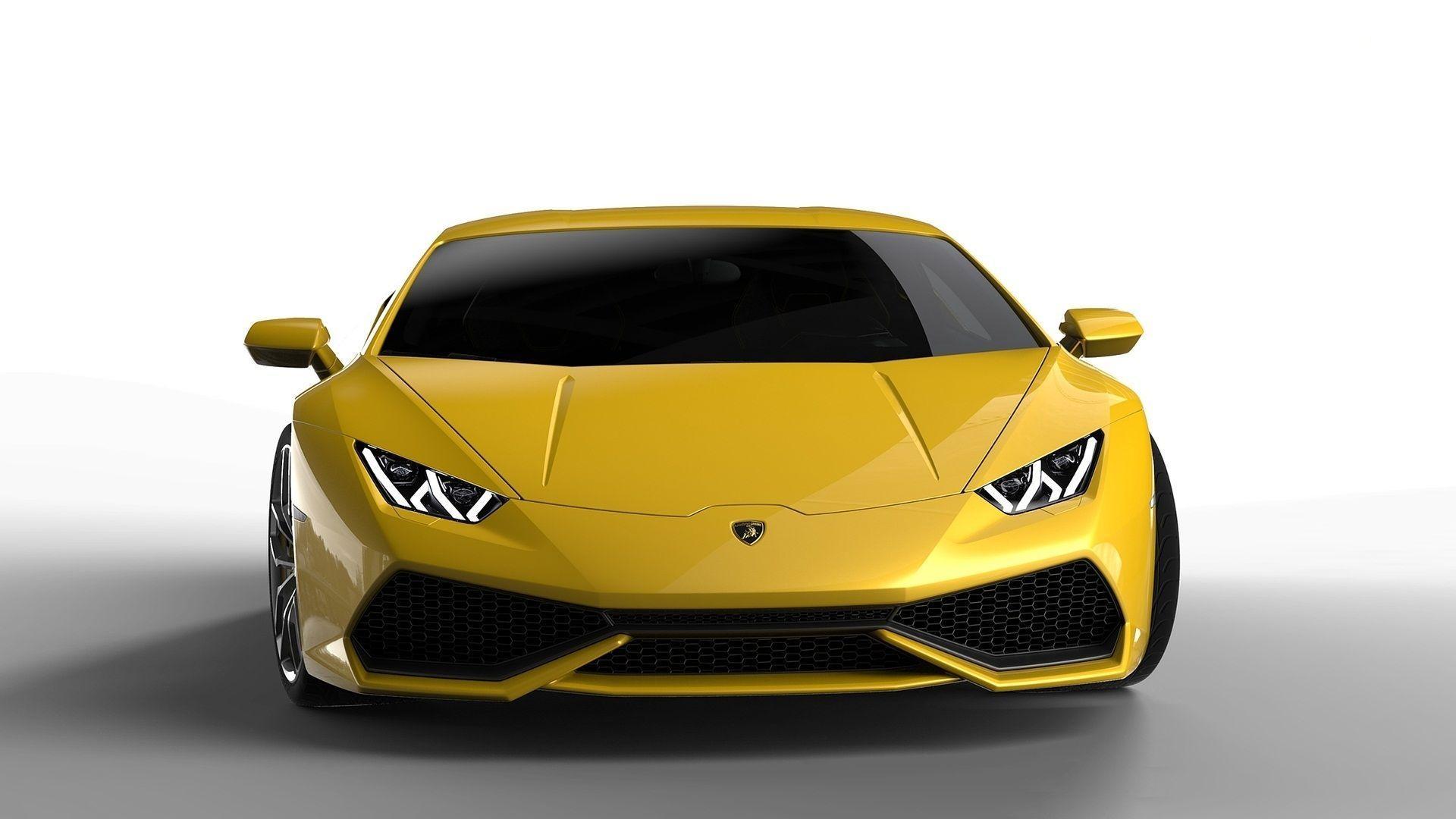 lamborghini huracan hd wallpapers 1080p widescreen wallpapers - Lamborghini Huracan Hd Wallpapers 1080p