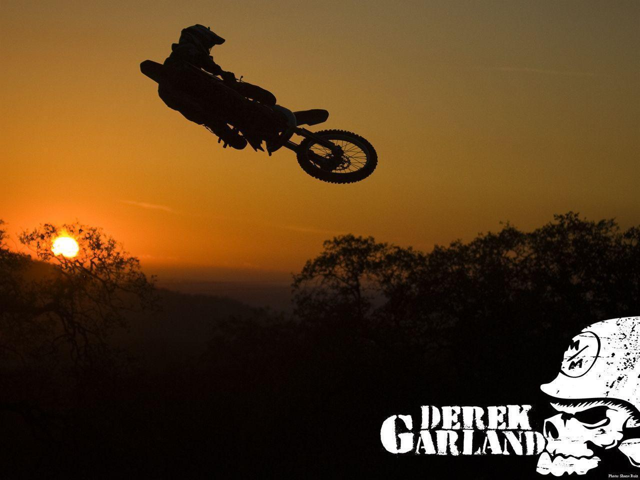 Wallpapers For > Metal Mulisha Wallpaper Backgrounds