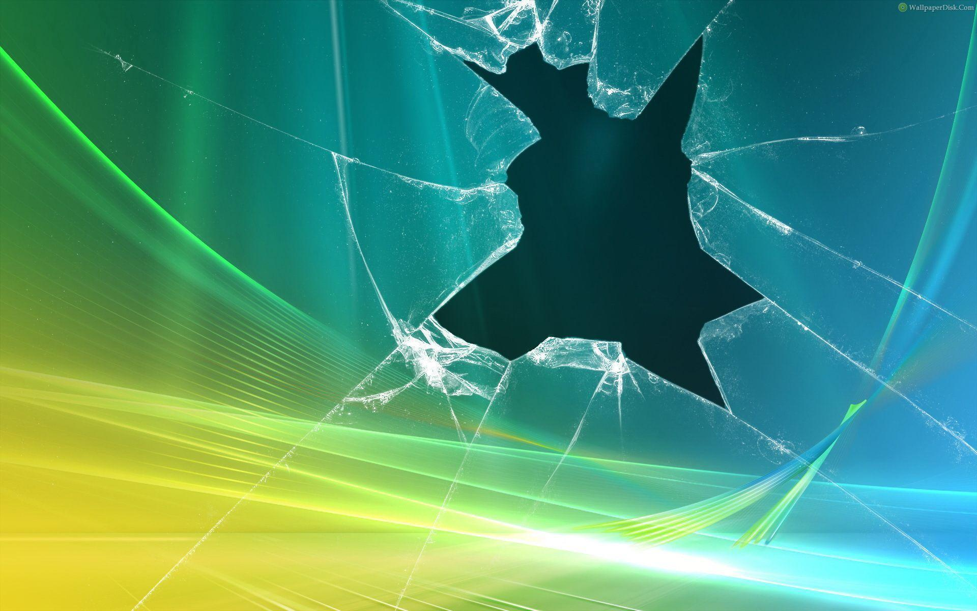 Related Pictures More Broken Cracked Screen Please Hd Wallpapers