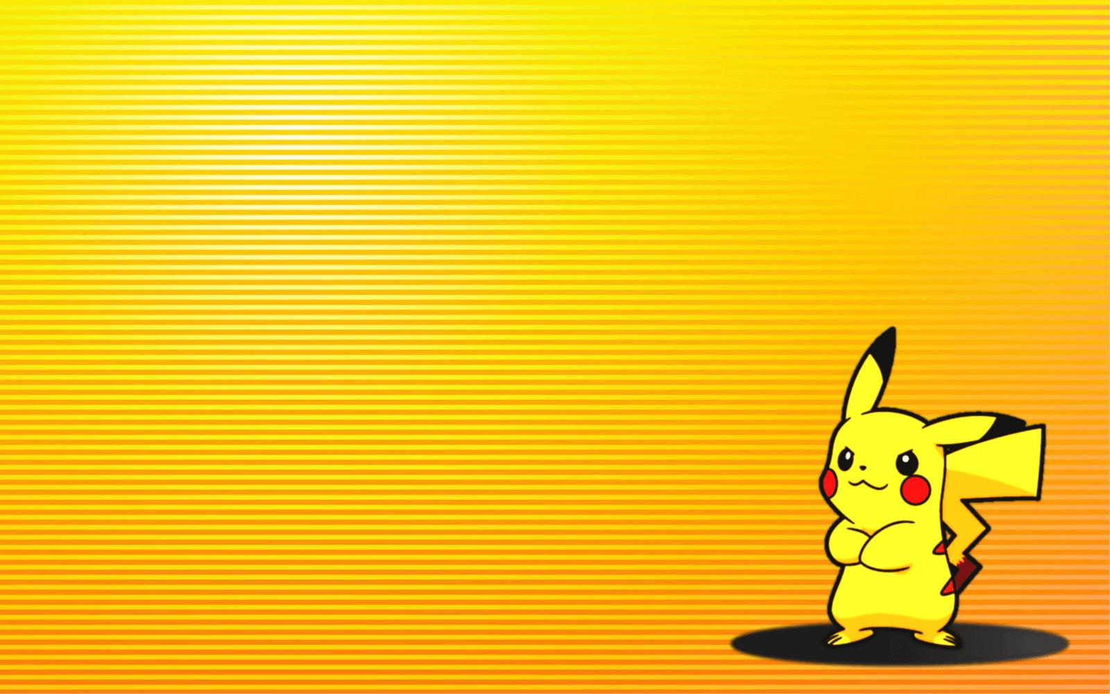 Black wallpapers 1080p wallpaper cave - Pikachu Backgrounds Wallpaper Cave