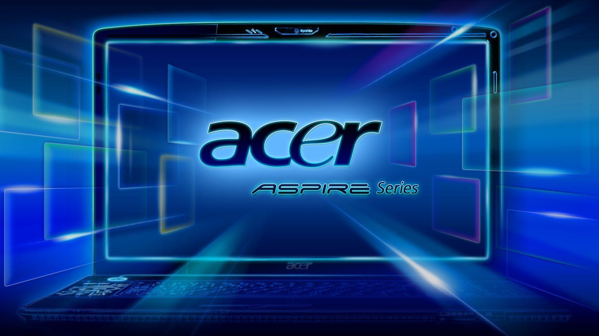 Acer Wallpapers hd wallpapers ›› Page 0