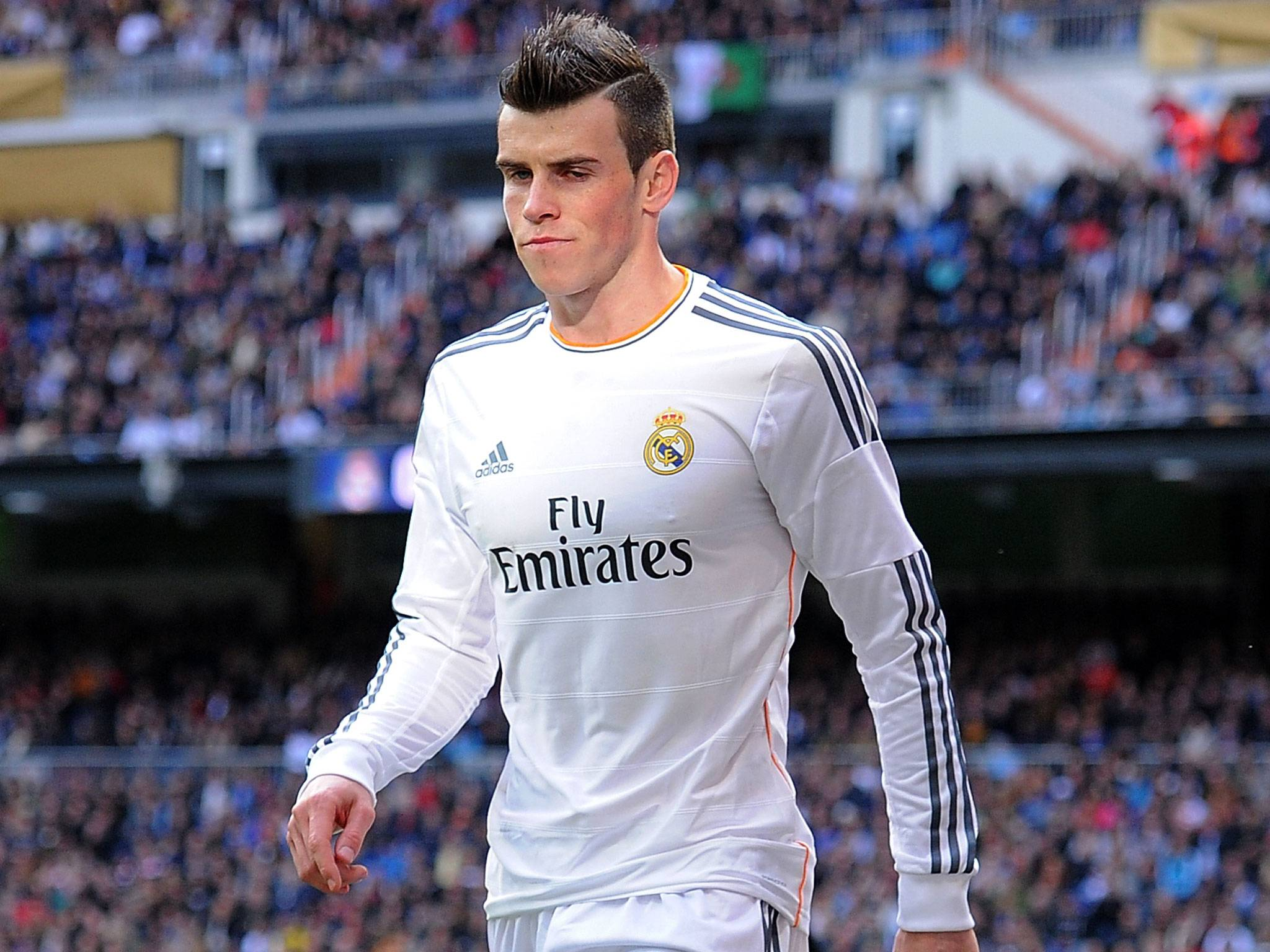 Gareth Bale HD Images - Free download latest Gareth Bale HD Images ...