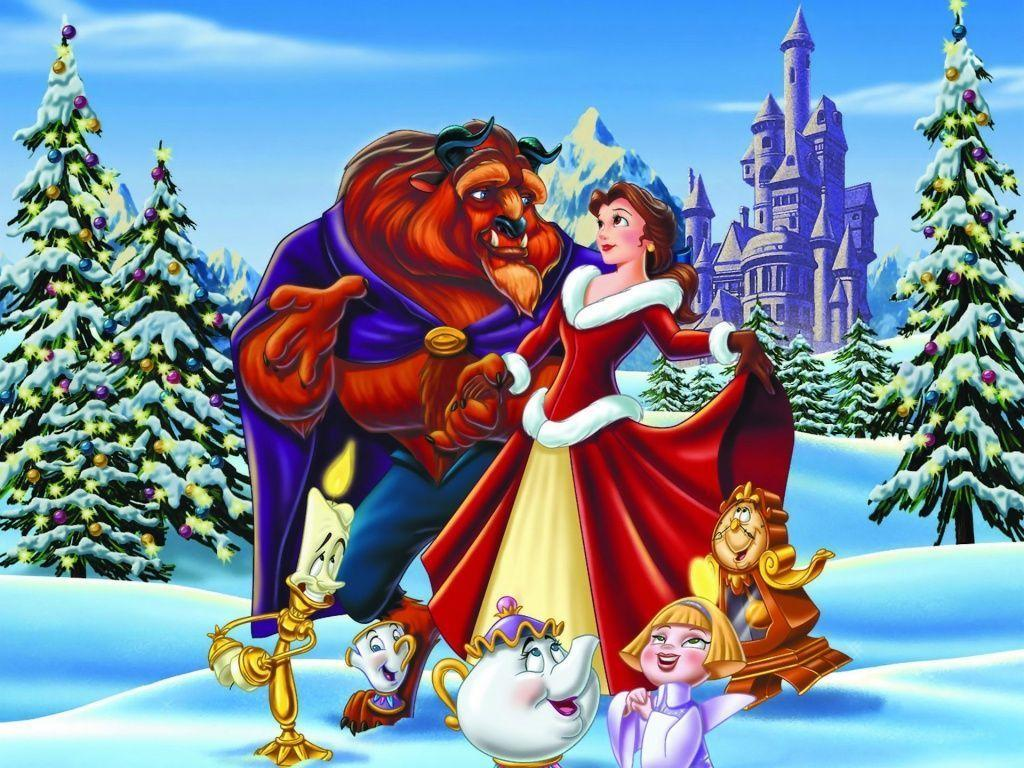 Have Yourself A Merry Disney Christmas on Pinterest | 17 Pins
