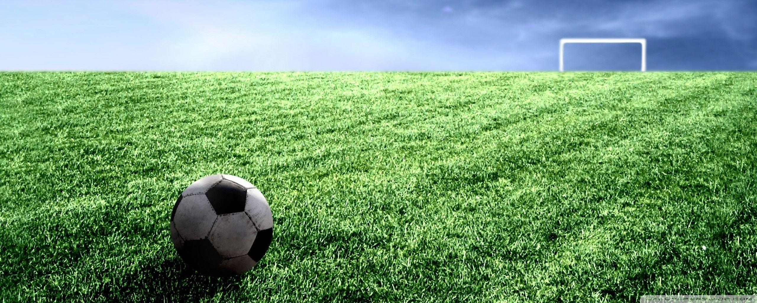 Wallpapers Hd Soccer Backgrounds 1 HD Wallpapers