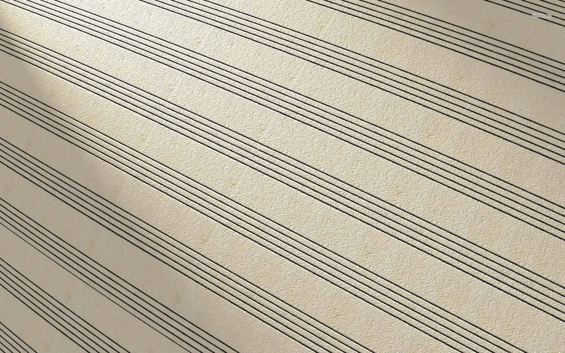 sheet music 2 wallpaper - photo #20