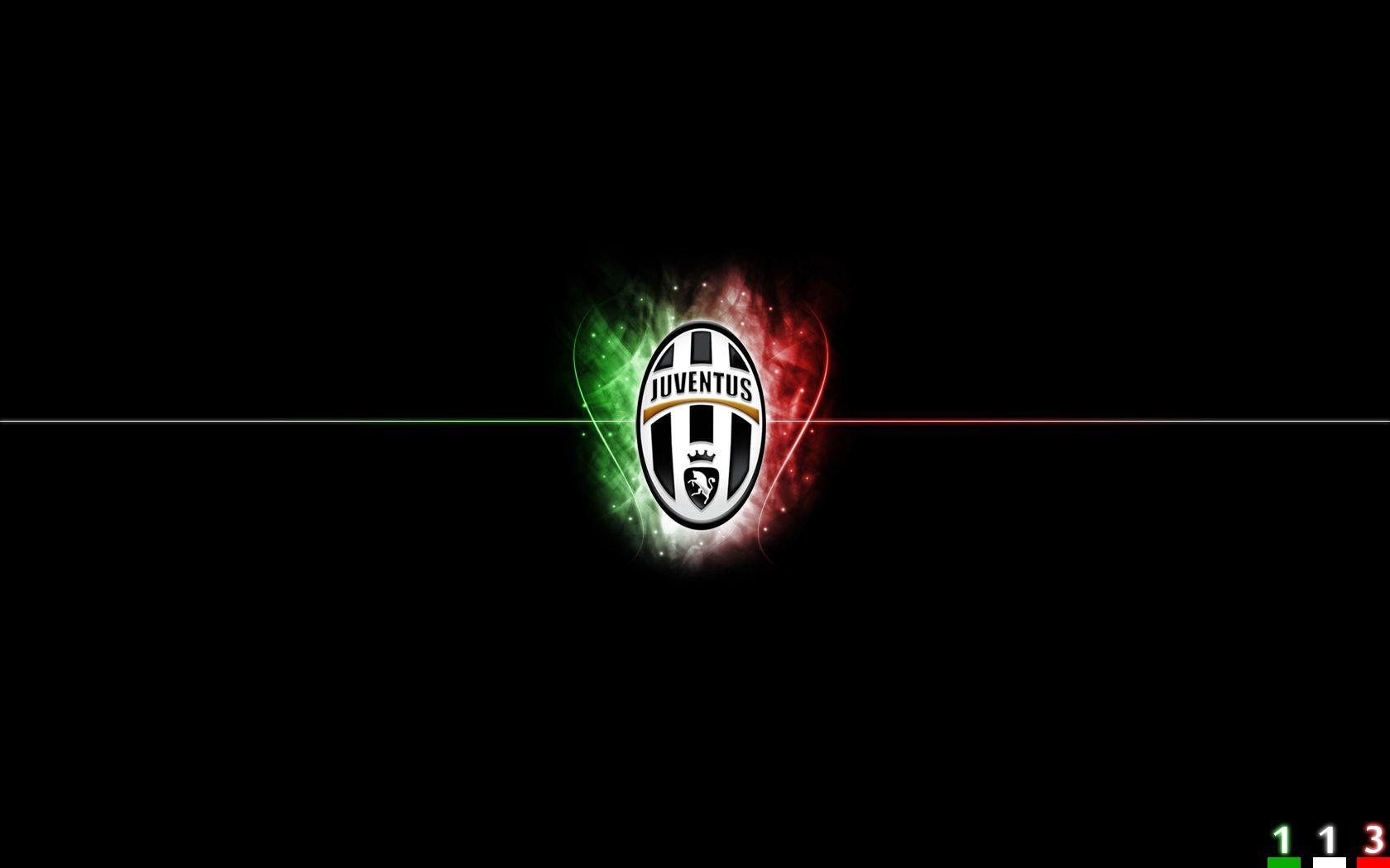 Juve 15133 Hd Wallpapers in Football - Imagesci.com