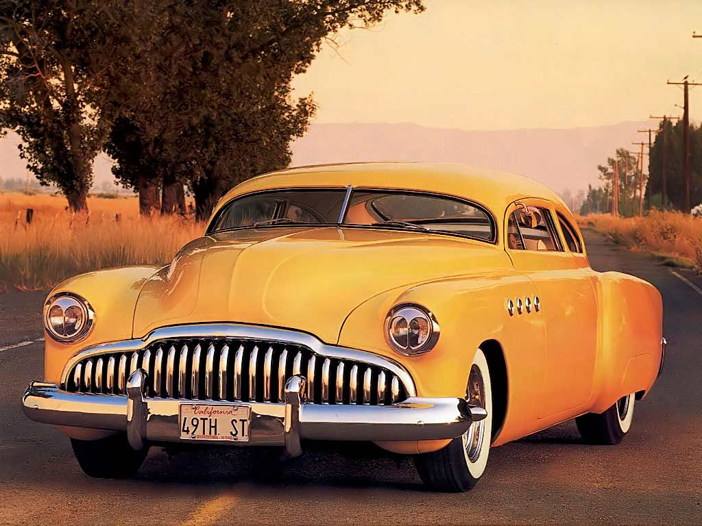 <b>Vintage</b> HD <b>Wallpapers</b> - Free download latest <b>Vintage</b> HD <b>Wallpapers</b> ...