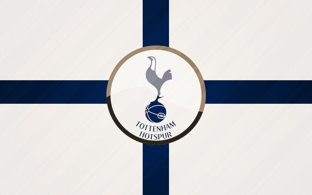 Tottenham Wallpapers Wallpaper Cave