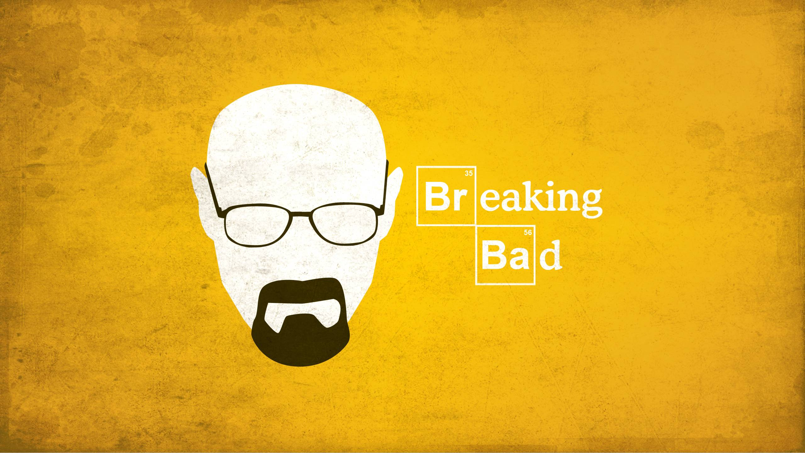 DeviantArt: More Like Breaking Bad Wallpapers by cestnms
