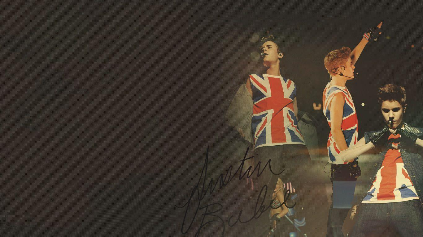 Justin Bieber Tumblr Backgrounds 2014 Justin Bieber Tumblr B...