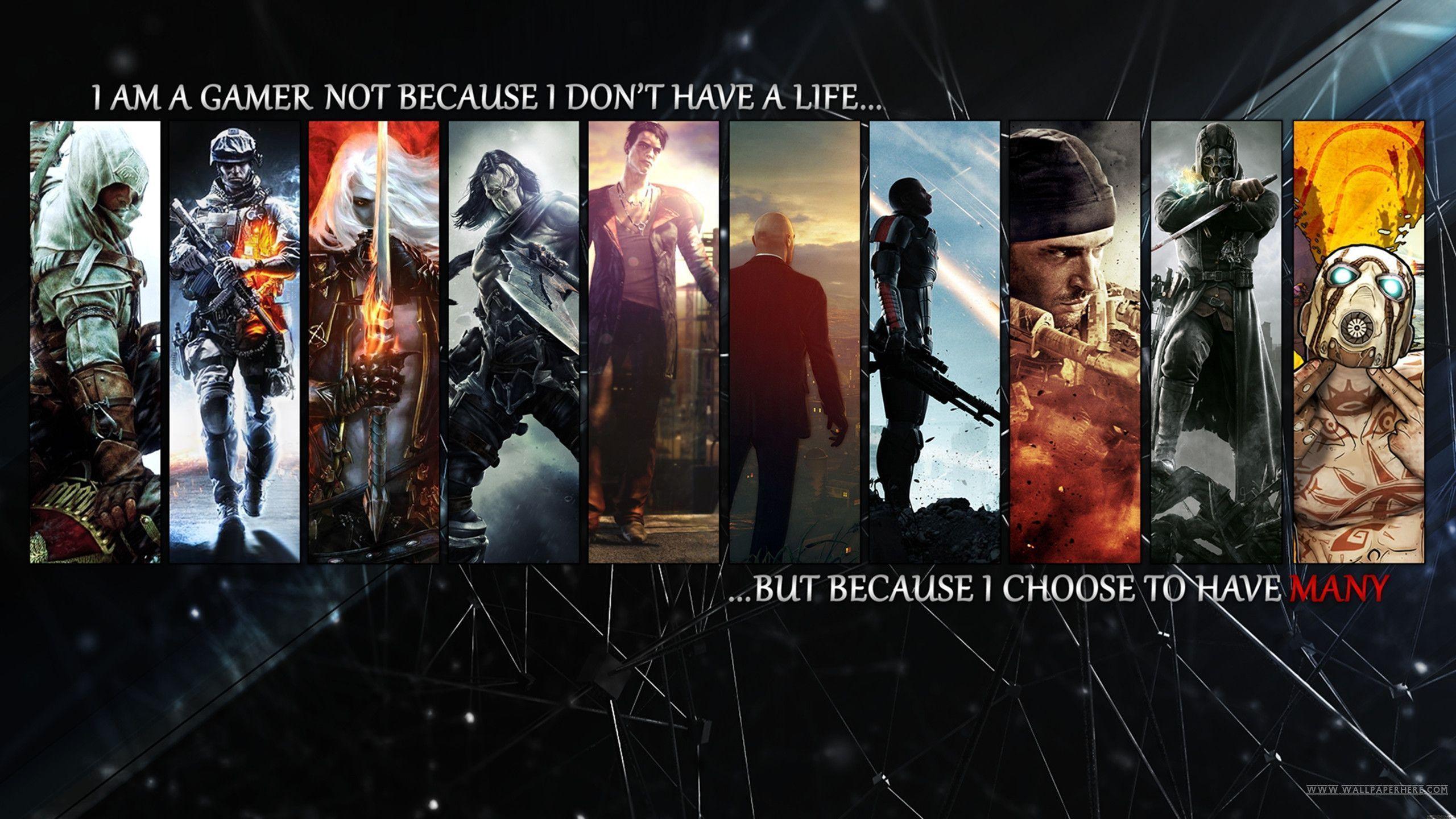 Life Is Strange k HD Games k Wallpapers Images Backgrounds
