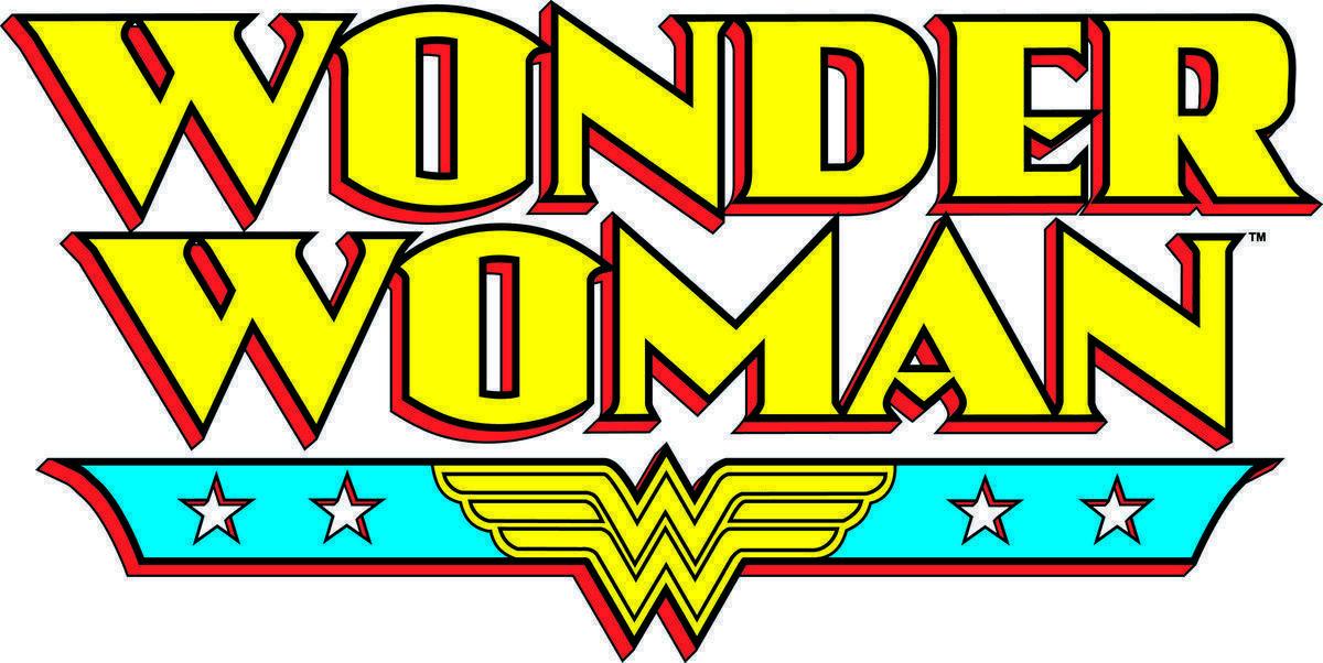 Wonder Woman Logo Wallpaper 61 Images: Wonder Woman Logo Wallpapers
