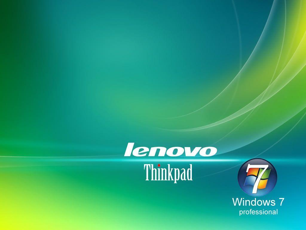 thinkpad wallpapers wallpaper cave