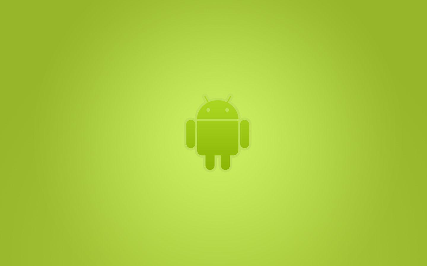 HD Wallpapers for Android