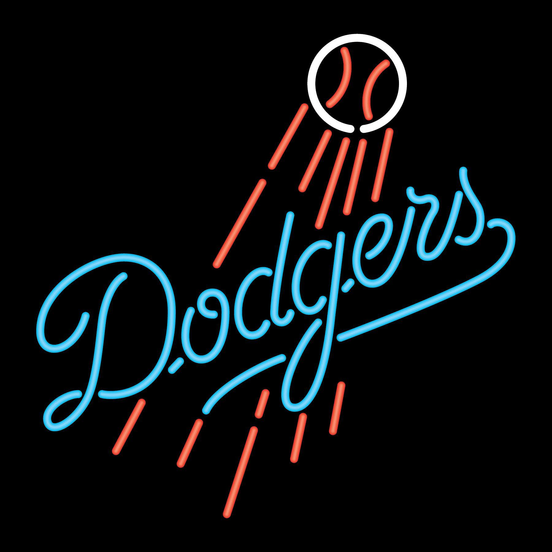 Image For > Dodgers Wallpapers