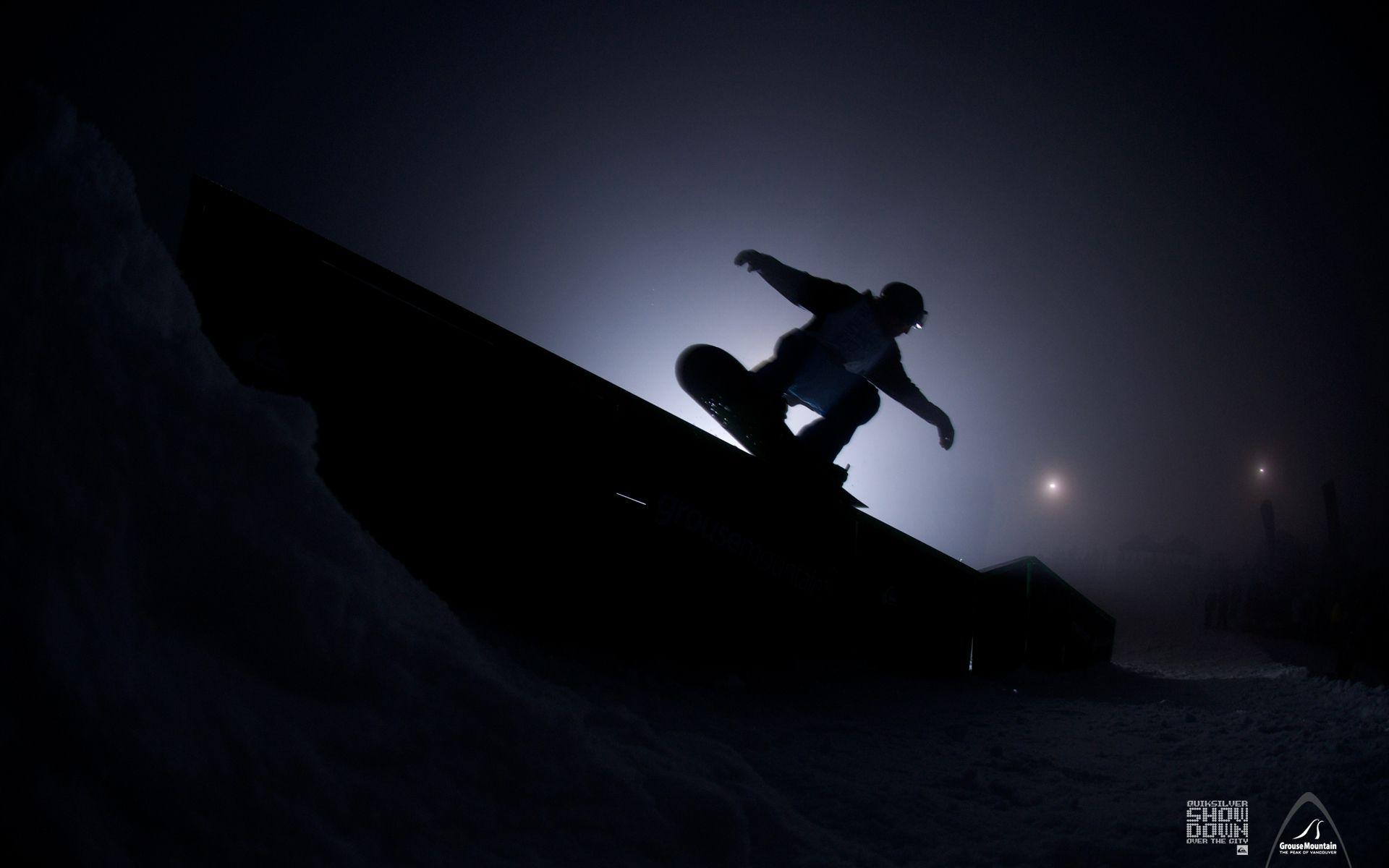 snowboarding wallpapers wallpaper - photo #42