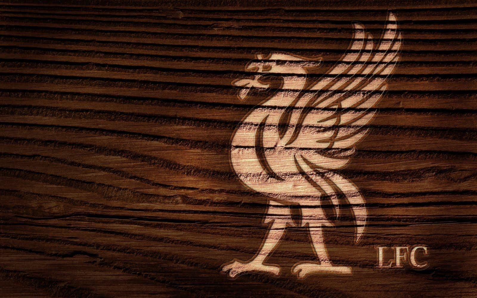 Image Result For Liverpool Wallpapers Wallpaper Cave