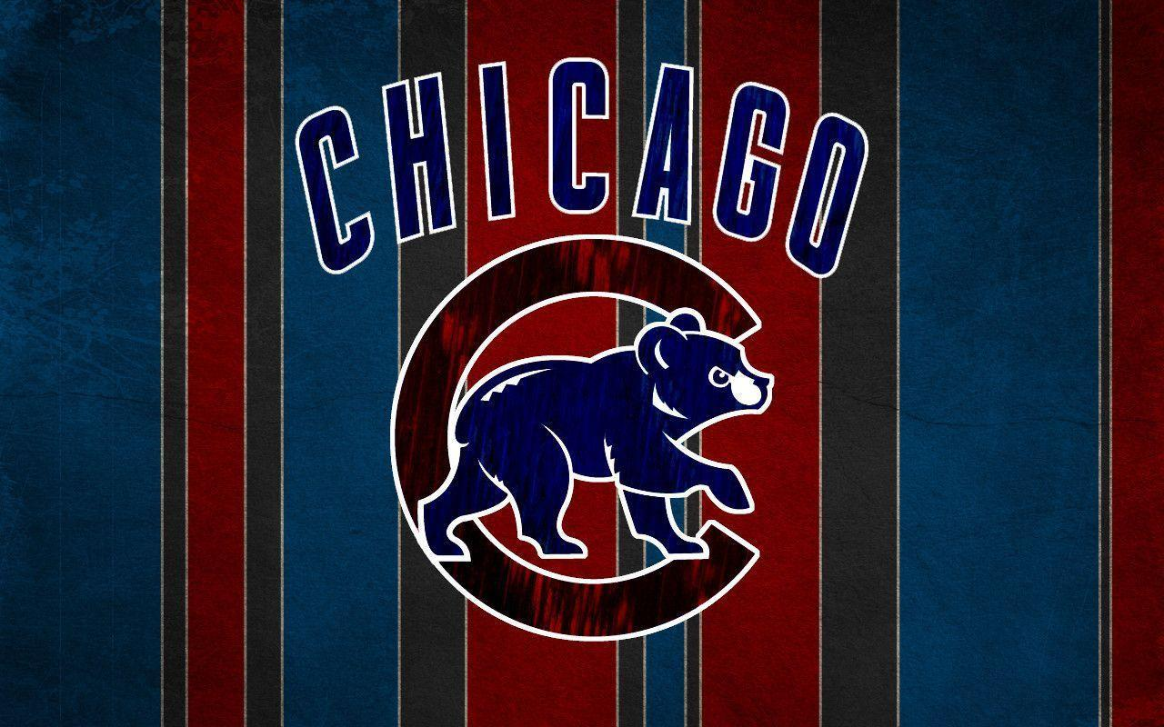Chicago Cubs Browser Themes, Wallpaper & More for the Best Fans in .