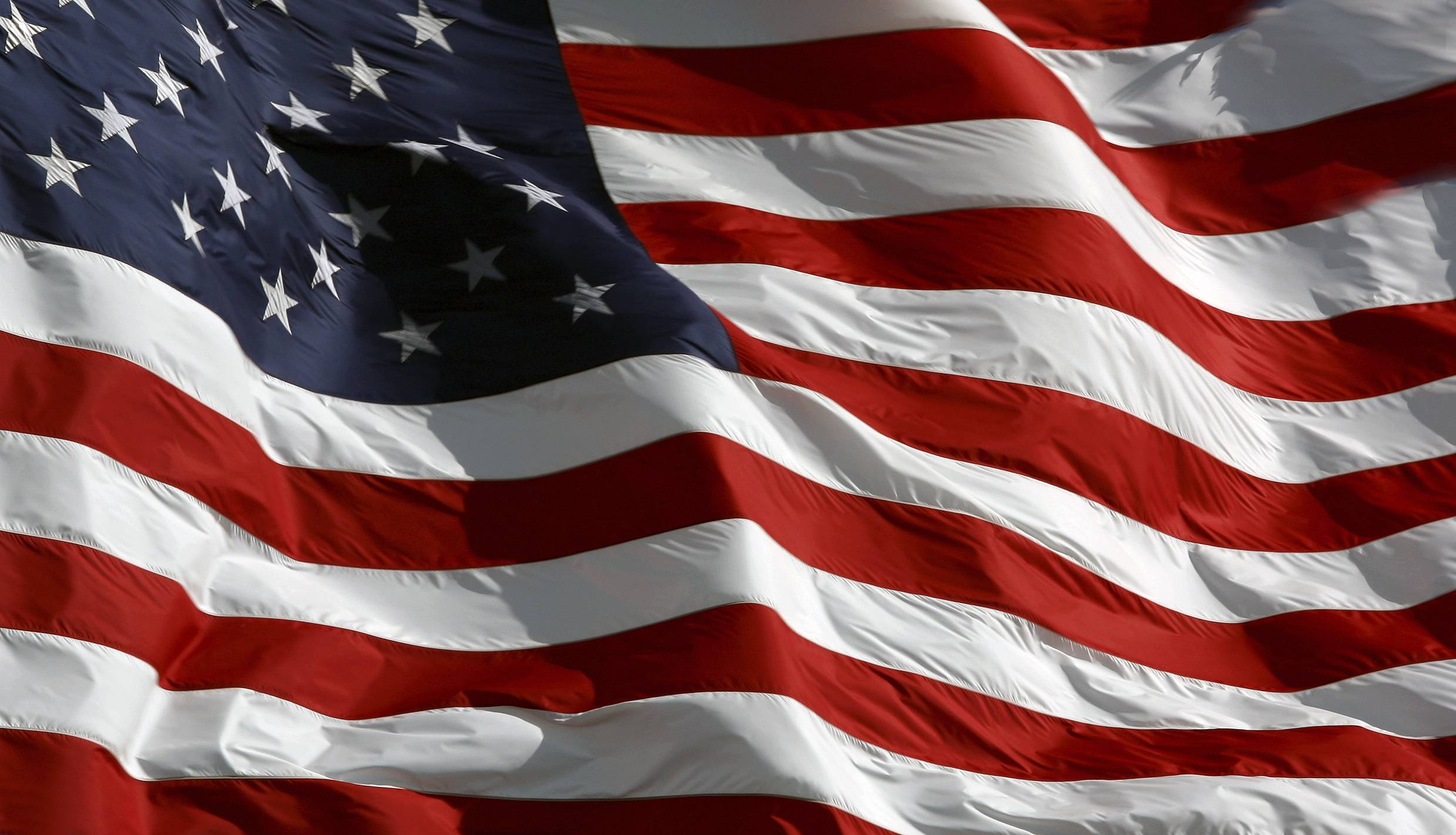 American Flag Backgrounds Wallpapers