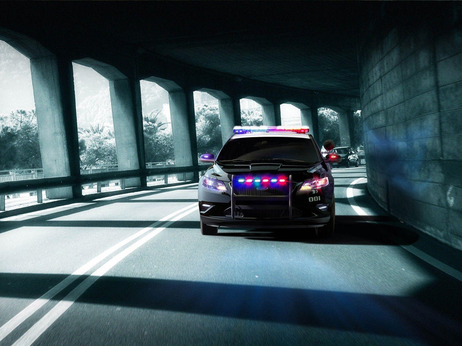 Law Enforcement Wallpapers - Wallpaper Cave