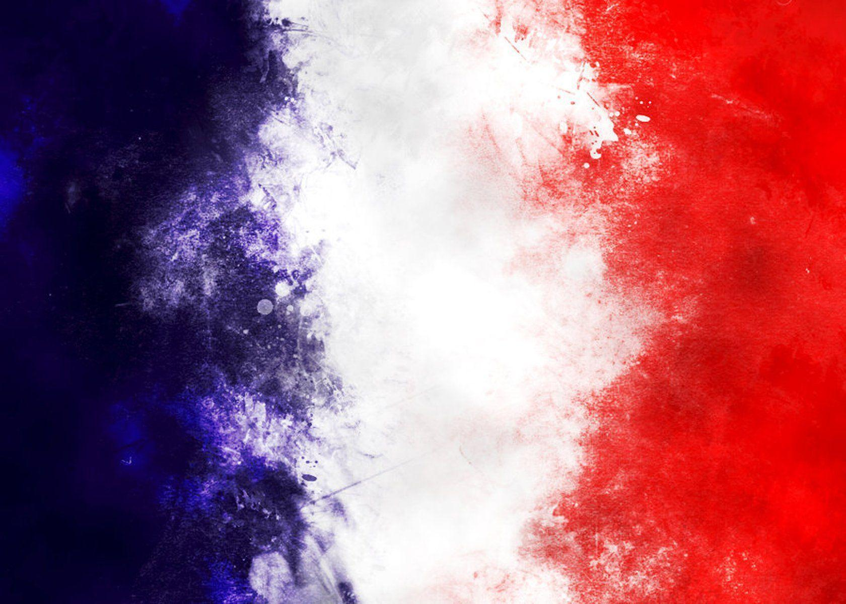 French Flag Wallpapers Desktop Free Download French Wallpapers HD