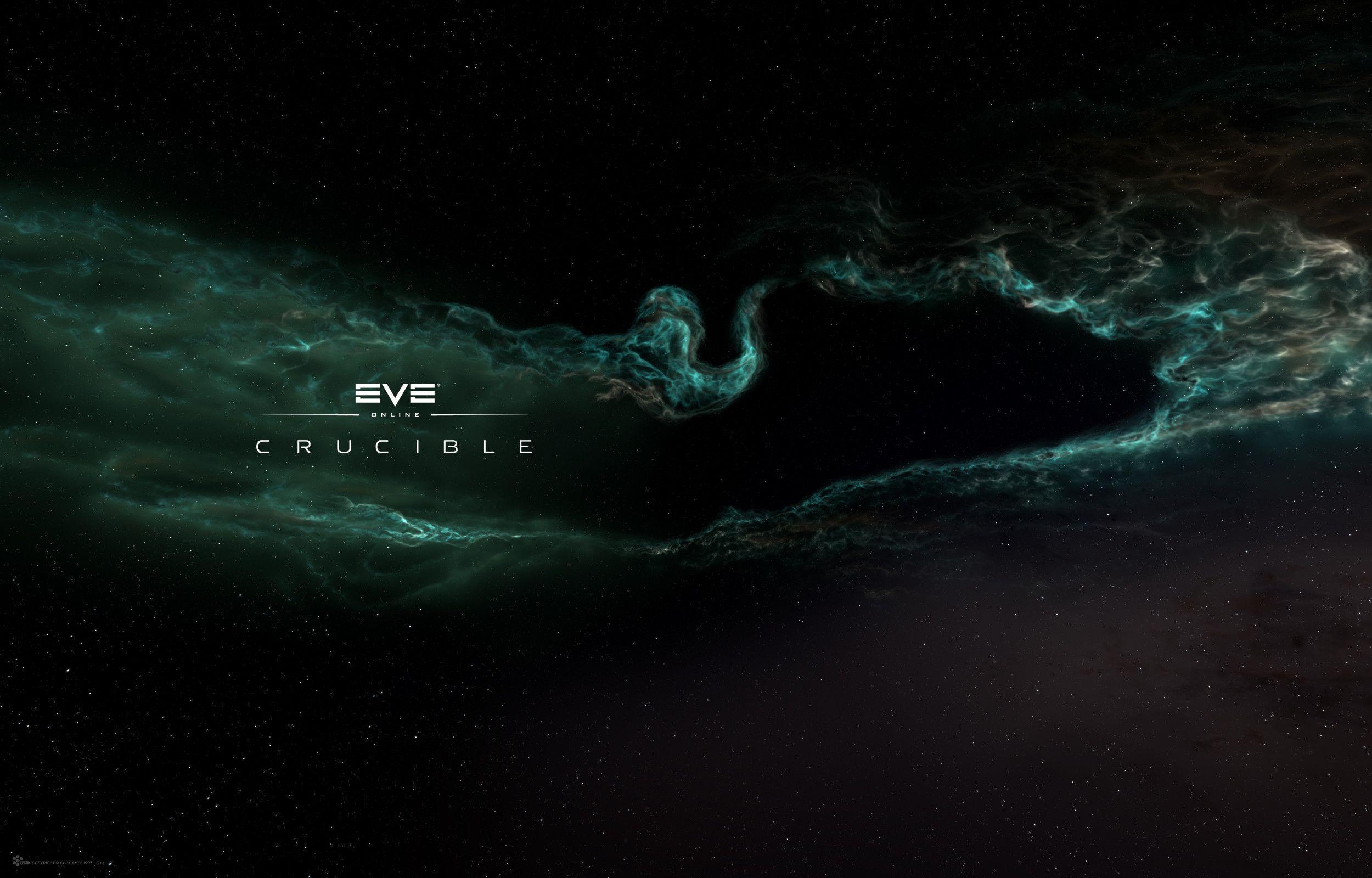 eve online desktop wallpaper - photo #18