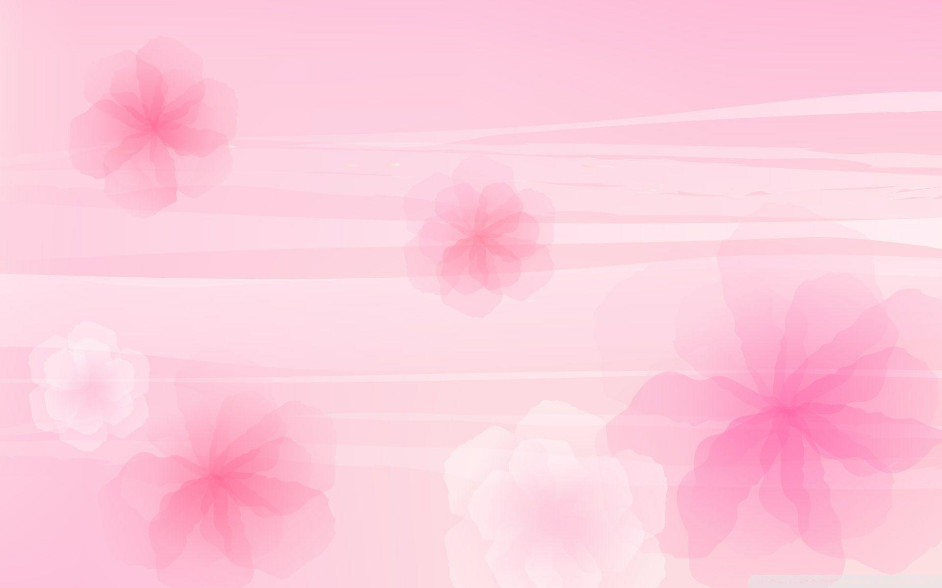 Backgrounds Pink - Wallpaper Cave
